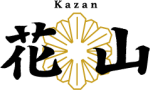 Logo(商標)